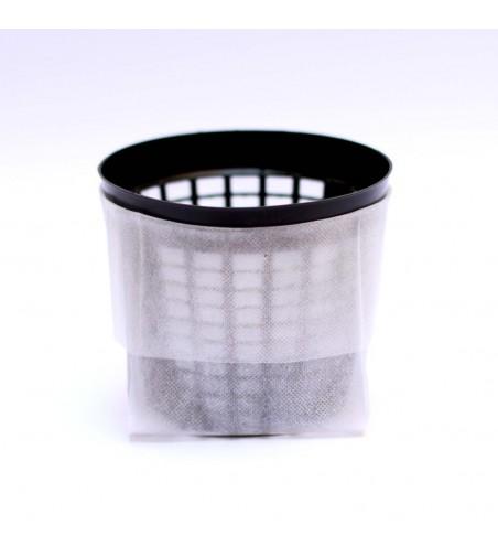 Bolsas de filtro
