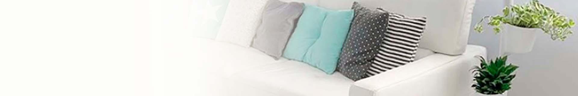 Vertical planter for 5 plants | CitySens