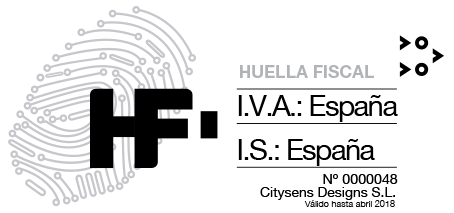 Huella Fiscal Citysens